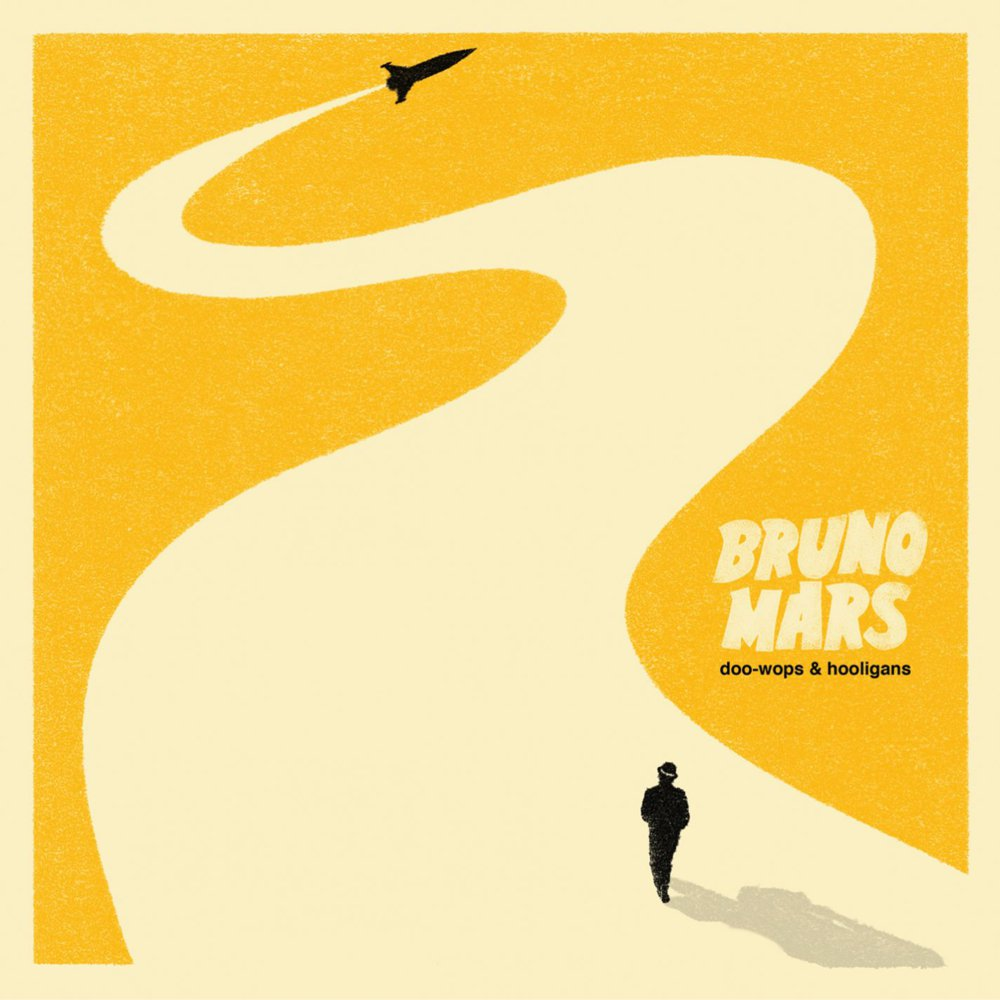 Download Lagu Mars On Your Mind: Count On Me.mp3 (3.35 MB