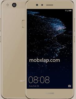 سعر Huawei P10 في مصر اليوم