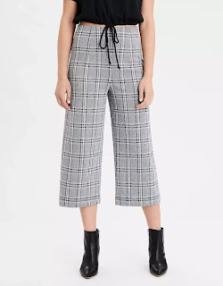 https://www.ae.com/us/en/p/women/soft-pants/culottes/ae-high-waisted-plaid-culotte-pant/0312_2970_020?isFiltered=true&nvid=plp%3Awomens&results=results&menu=cat4840004