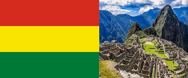 Bolivya Nasıl Bir Ülkedir? Hakkında 46 İlginç Bilgi
