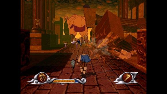 disneys-hercules-pc-screenshot-www.ovagames.com-3