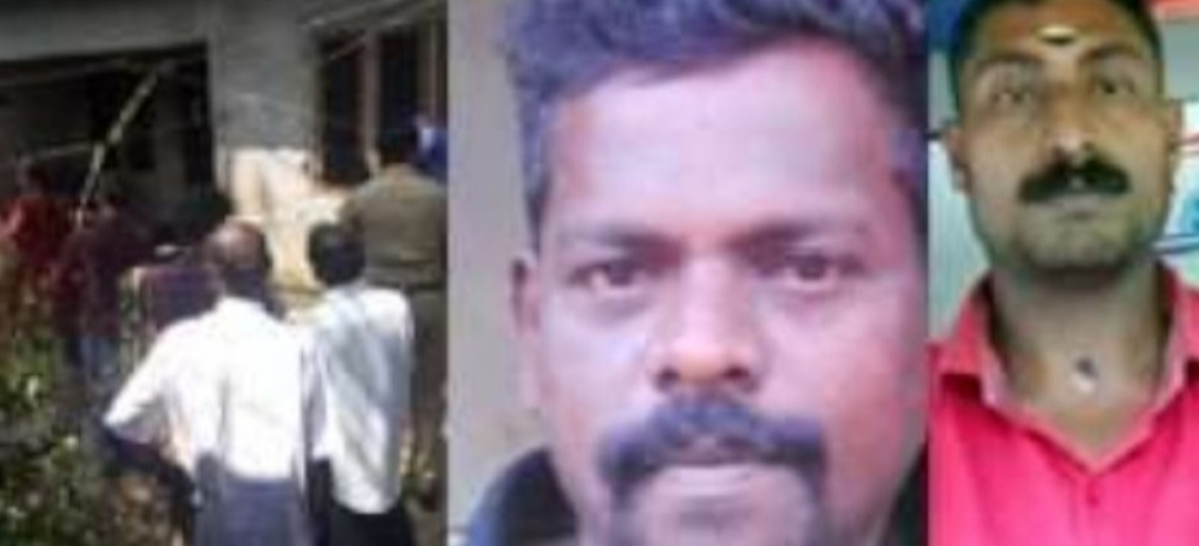 Young man stabbed to death after lighting prayers on father's death anniversary  The murder was committed by his wife's lover,www.thekeralatimes.com