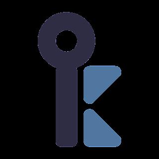 logo kosingkat