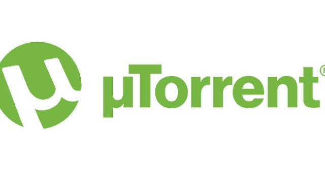 برنامج تورنتتحميل اخر اصدار برنامج تورنت