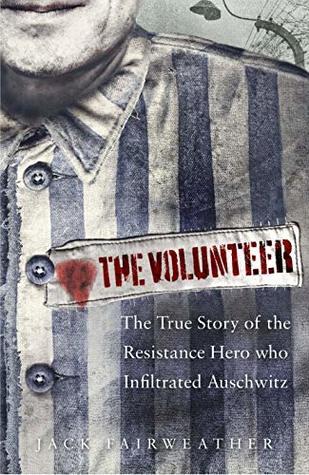Poland Auschwitz Home Army war courage resistance Pilecky genocide