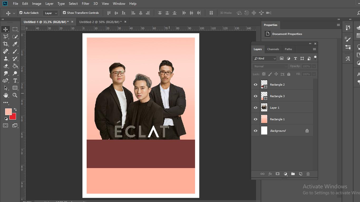 Gunakan embed untuk menambahkan gambar