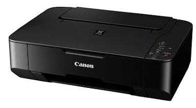 Download Driver Canon Pixma MP237