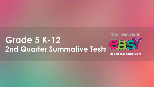 1st summative test english v The cce in classes iii, iv and v shall spread over twoterms during one academic  session  the duration of the first term is from 1st april to 30tn september in an  academicsession  the weightage of formative assessment (fa)  andsummative assessment (sa) shall be as follows:  languages (hindi and  english.