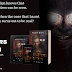 Book Blitz - Excerpt & Giveaway - The Monsters Within by Kody Boye
