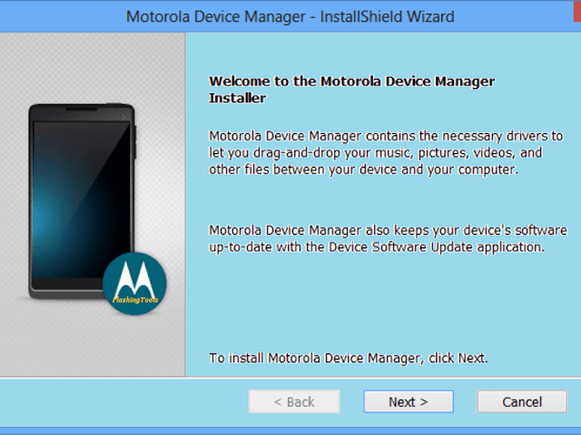Motorola-Device-Manager-Windows-7-64-Bit