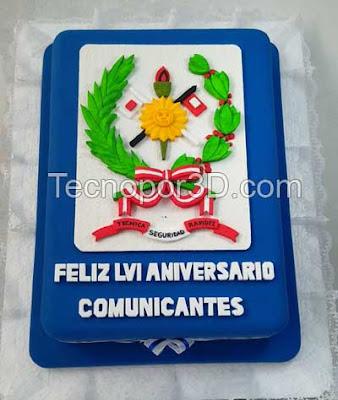 http://www.trabajosentecnopor.tk/2014/11/maqueta-torta-ejercito.html