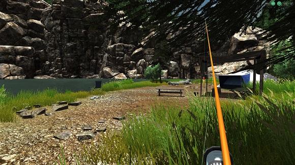 worldwide-sports-fishing-pc-screenshot-1