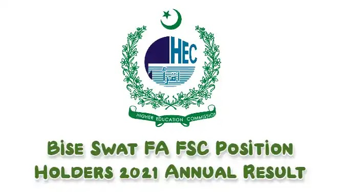 Get HEC USAT Past Solved Papers 2021