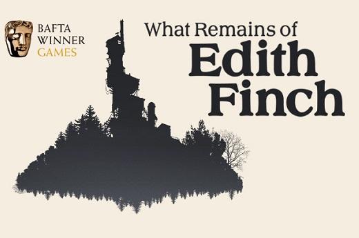 [Προσφορά από Epic Store] What Remains of Edith Finch - Δωρεάν για περιορισμένο χρονικό διάστημα ο πολυβραβευμένος adventure τίτλος