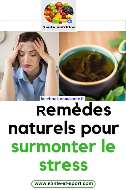 remEdes-naturels-contre-le-stress