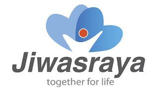 Lowongan Kerja untuk SMA/SMK di PT. Asuransi Jiwasraya (Persero)