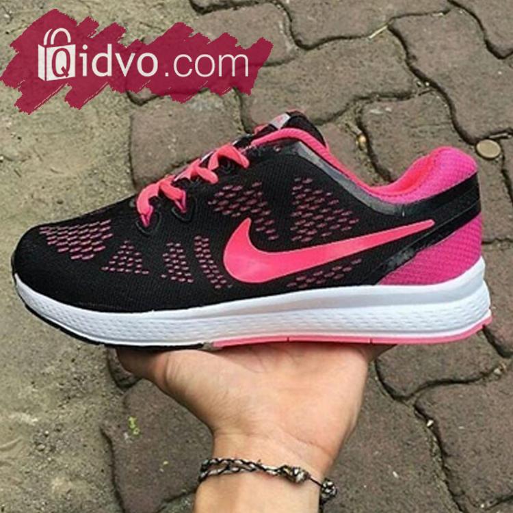 Sepatu Nike Free Run Women Murah
