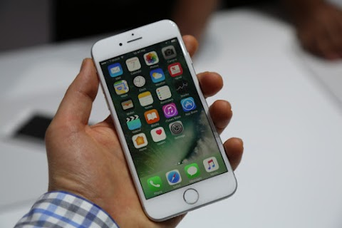 Apple assembling devices in India won't mean cheaper iPhones yet
