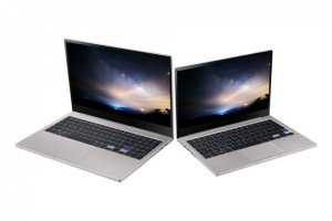 Samsung introduces Notebook 7 and Notebook 7 Force laptops: Details