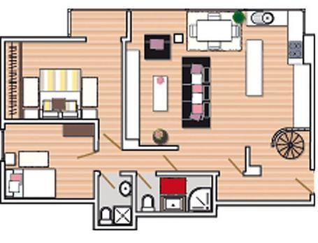 Planos de casas modelos y dise os de casas como hacer for Planos gratis para construir casas
