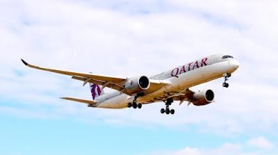 qatar airways,qatar airways business class,qatar,qatar airways economy class,qatar airways review,qatar airways qsuite,qatar airways a380,qatar airways economy,qatar airways (airline),qatar airways boeing 787,qatar airways first class,qatar airways trip report,#qatar airways,qatar airways ceo,qatar airways ord,katar airways,qatar airways a350,qatar airways food,quatar airways,qatar a350,qatar airways dubai,qatar airways flight