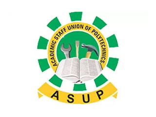 Bida Poly: ASUP Group asks Minister to maintain constitutionality