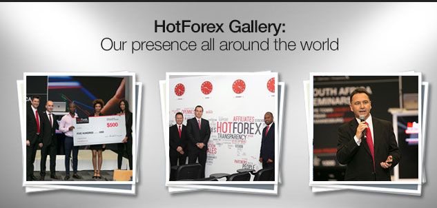 https://www.grouphf.com/sv/id/about-us/hotforex-gallery.html?refid=157715