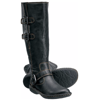 BOC boots, winter boots, black boots, winter, favorite things