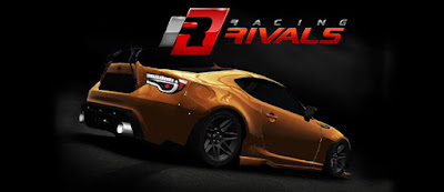 Free Download Racing Rivals 5.1.0 APK for Android