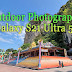 Galaxy S21 Ultra 5G Photography Review