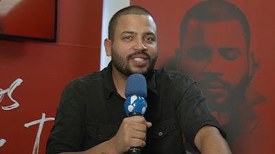 Crédito/ Foto: Divulgação RedeTV!