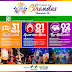 MANACAPURU E A XXII FESTIVAL DE CIRANDAS 2018