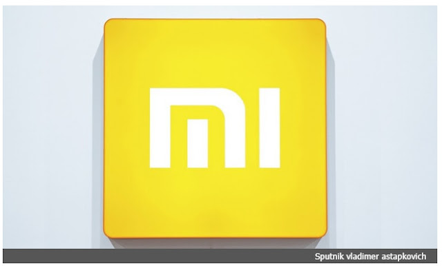 Xiaomi,تتفوق,على,Apple,وتحتل,المركز,الثاني,في,سوق,الهواتف الدكية