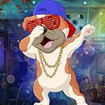Play Games4King -  G4K Overjoy…