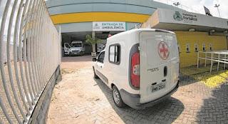 Ministério da Saúde libera R$ 598 milhões aos municípios cearenses para ações de combate à Covid-19