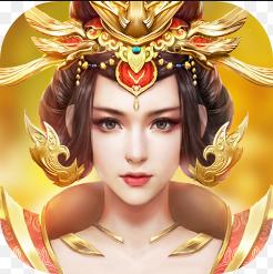 Tải game Trung Quốc lậu mobile Tân Thần Khúc Free Full VIP 14 + 999.999KNB + 999.999 KNBK & Quà Tân Thủ Khủng