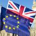 Άτακτο Brexit θα κοστίσει 100.000 θέσεις εργασίας στη Γερμανία