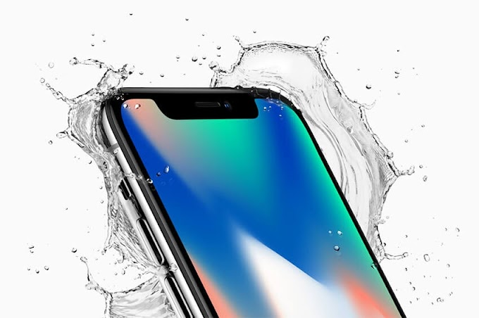 Why The iPhone X Will Force Apple To Choose Between Good Or Evil