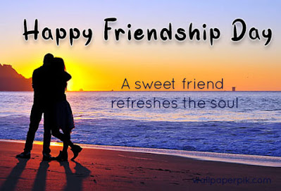 love happy friendship day images quote for wife husband