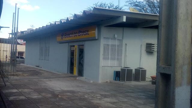Resultado de imagem para banco do brasil de jatauba