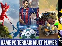 Game PC Terbaik Yang Bisa Dimainkan Berdua