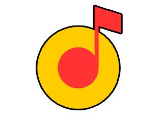 Yandex Music Premium Apk