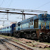 Indian Railway announces to run 200 trains nationwide starting June 1