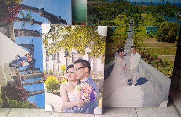 Jasa Cetak Foto Dinding Hemat Pengiriman Ke Gadingrejo Pasuruan