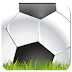 Download Football Craft (Soccer) Apk for Android