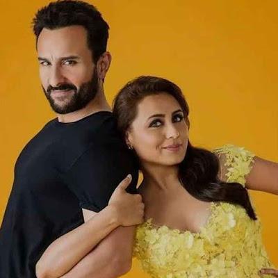 Bunty Aur Babli 2 Star Cast Name, Wiki