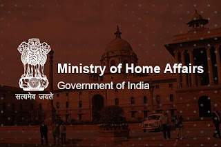 Padma Awards 2021 by Ministry of Home Affairs