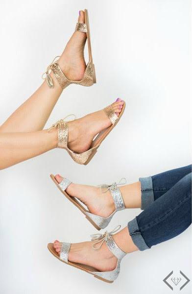 sandal-sale