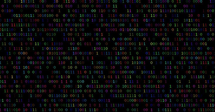 stealthfalcon malware windows bits