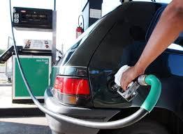 Guinée, hausse du prix de carburant en perspective, Diakaria Koulibaly le Ministre des Hydrocarbures et de la Recherche Pétrolière confirme les rumeurs1